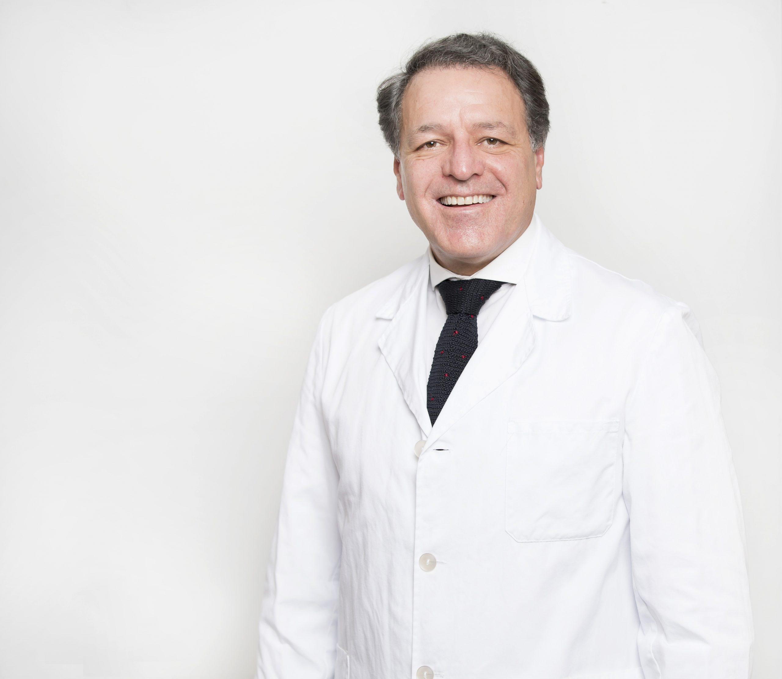 Dr. Llpis Inicio
